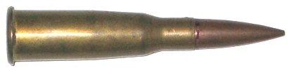 Lybie... Tank detruit par un Berthier... M16 8mmlebel0002
