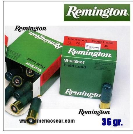 choques Briley Big-es-remington-36