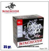 choques Briley Es-winchester-super-xx