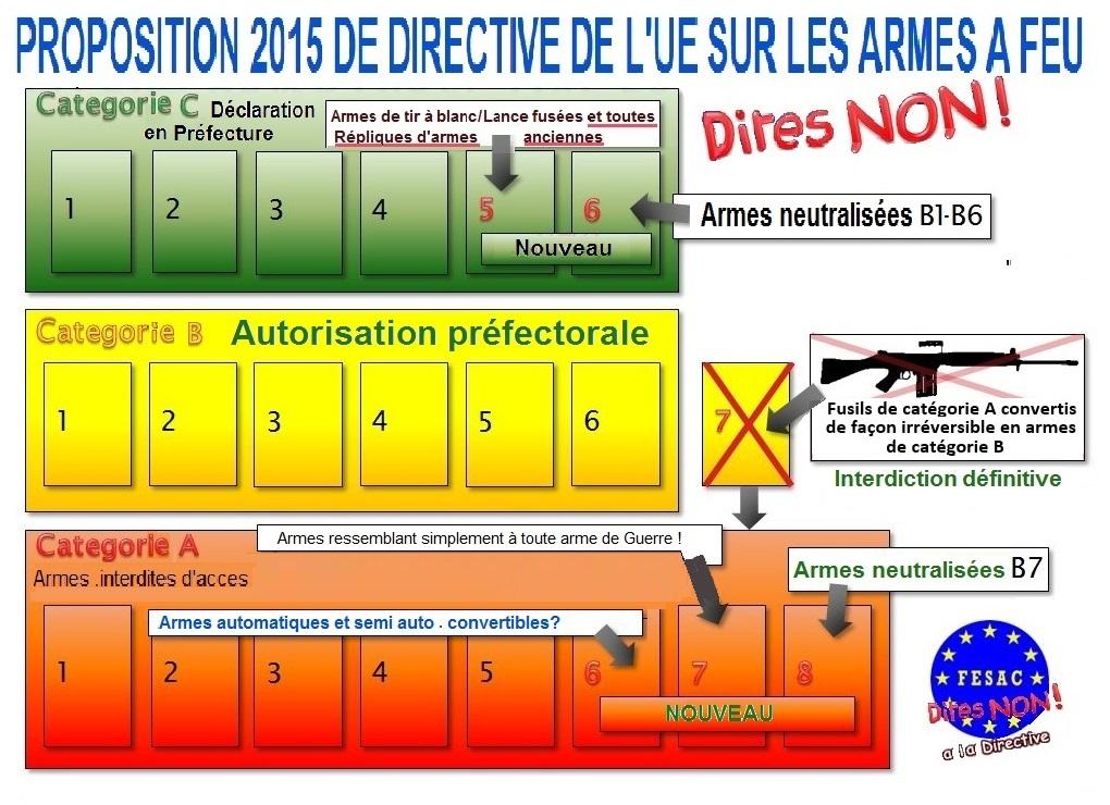 Interdiction détention  armes longues Semi Auto - Page 10 Nouvelles_directives_2015-3
