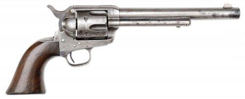 Votre arme a feu de film/série/livre  préférée 1-9-73b4b