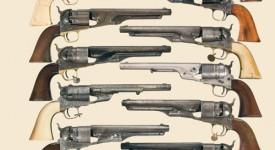L'arsenale di Kit Carson COLT_1860-275x150