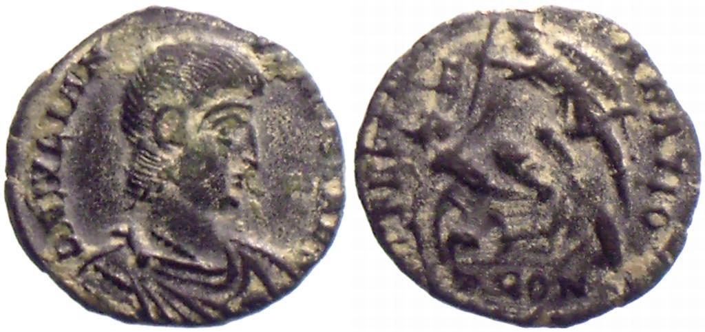 Collection Arminius 11242