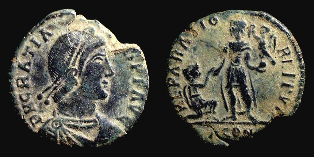 Collection Arminius - Page 6 2229