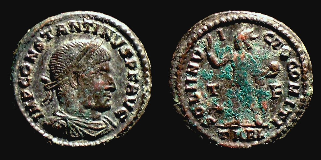 Collection Arminius - Page 2 3414