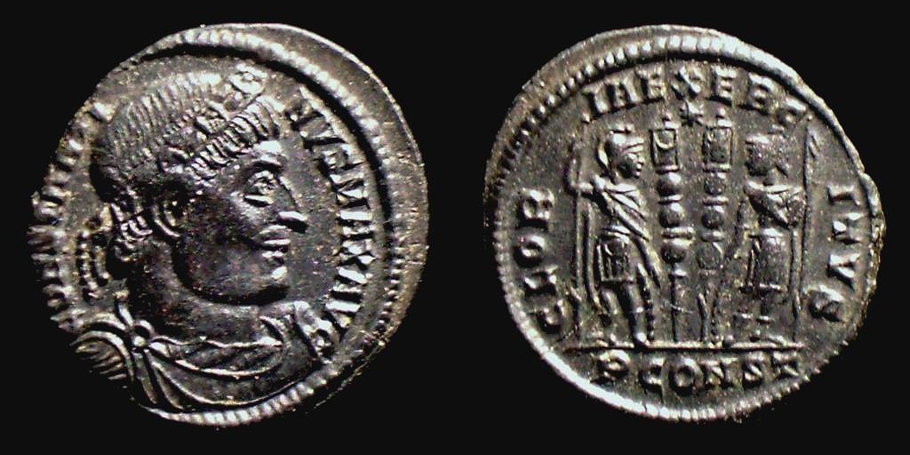 Collection Arminius - Page 3 4116