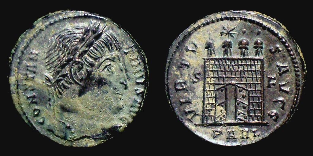 Collection Arminius - Page 3 5416