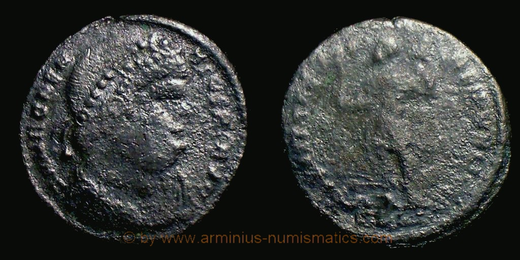 Collection Arminius - Part II - Page 2 5575st