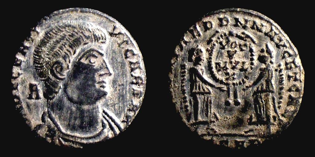 Collection Arminius - Page 5 5611
