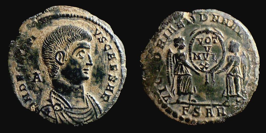 Collection Arminius - Page 6 5612