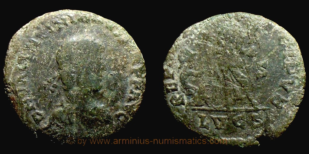 Collection Arminius - Part II - Page 2 5787st
