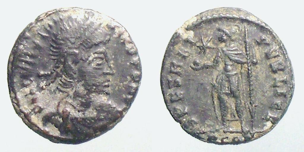 Collection Arminius - Page 5 5799v