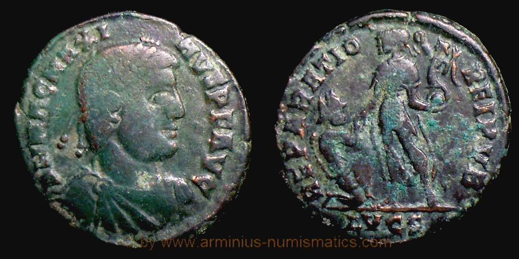 Collection Arminius - Part II - Page 2 5804st