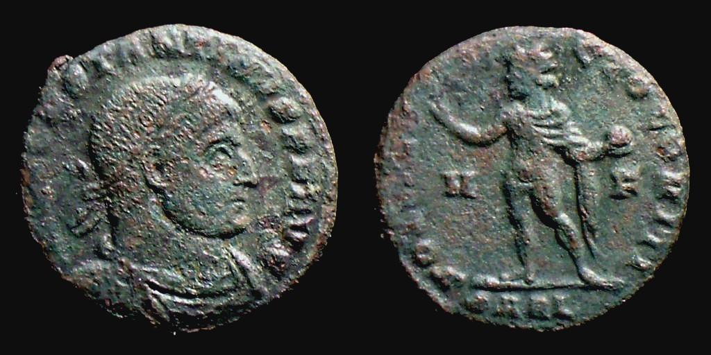 Collection Arminius - Page 3 5816
