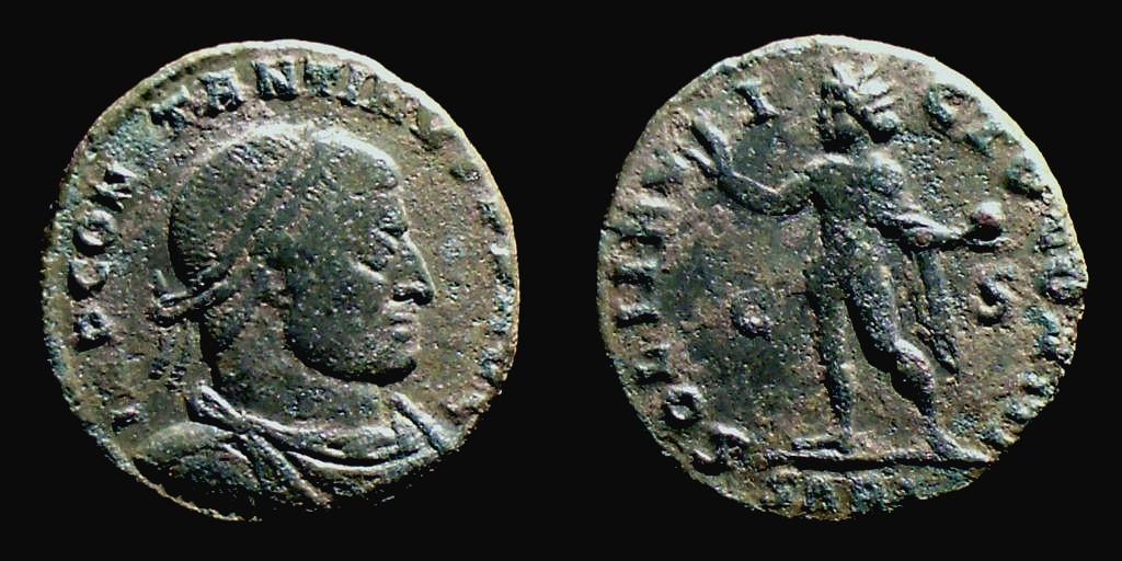 Collection Arminius - Page 3 5838