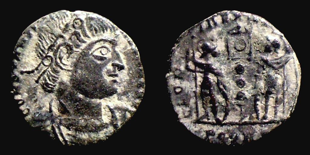 Collection Arminius - Page 3 5839