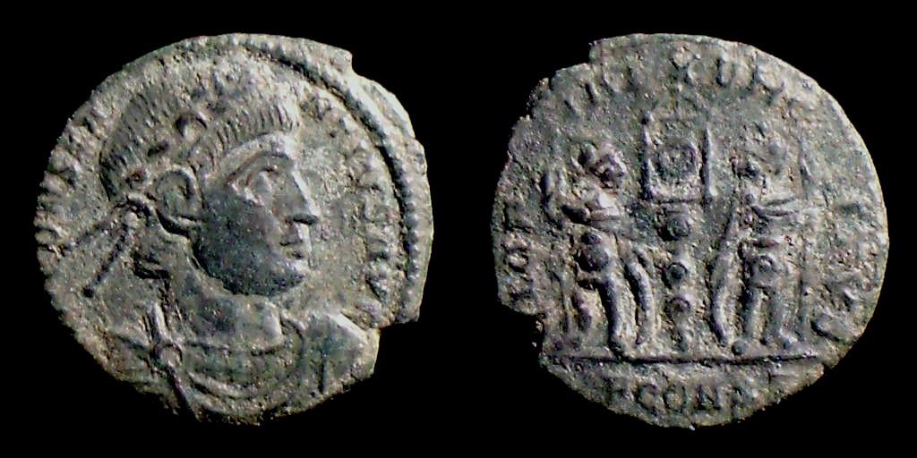 Collection Arminius - Page 5 5840