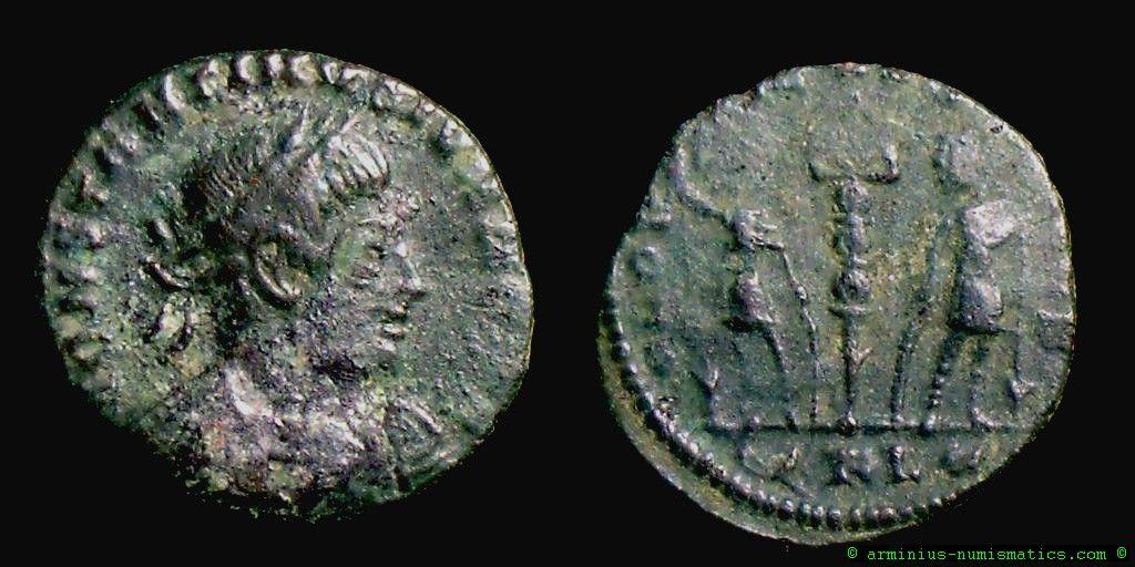 Collection Arminius - Page 20 5843