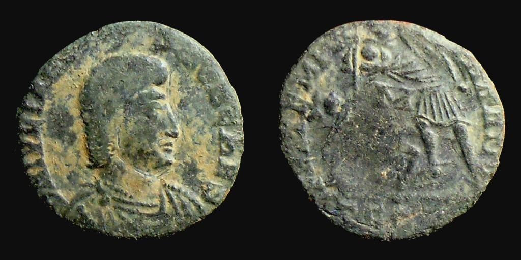 Collection Arminius - Page 6 5846