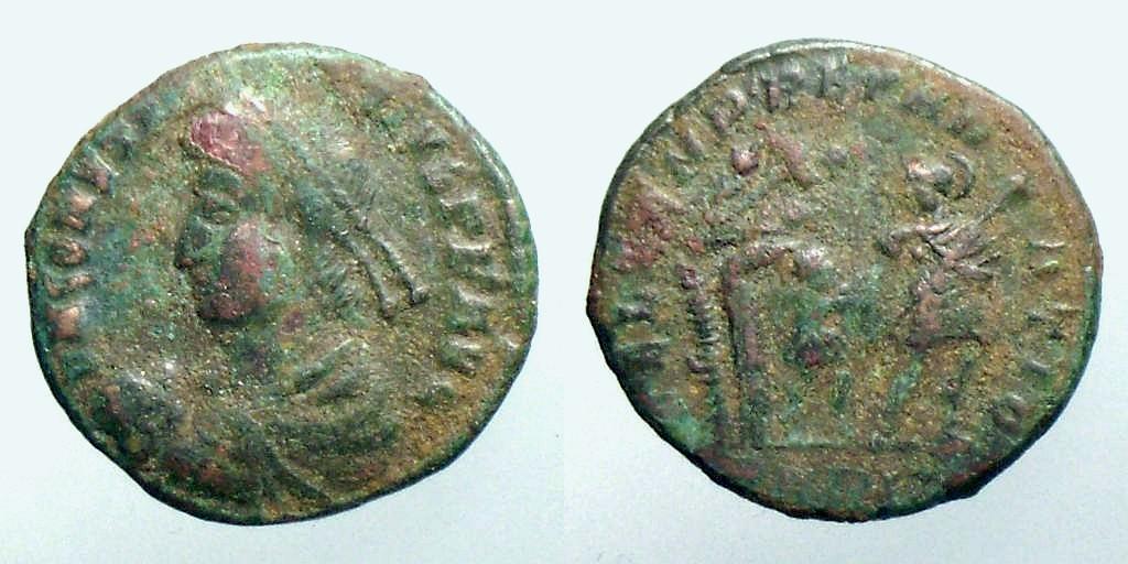Collection Arminius - Page 5 5847