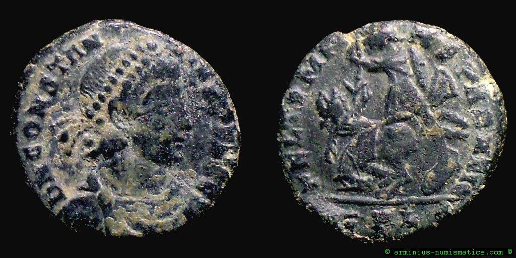Collection Arminius - Page 20 5848