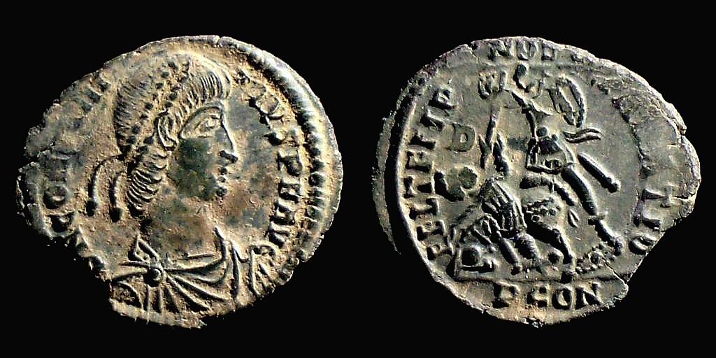 Collection Arminius - Page 5 5851b