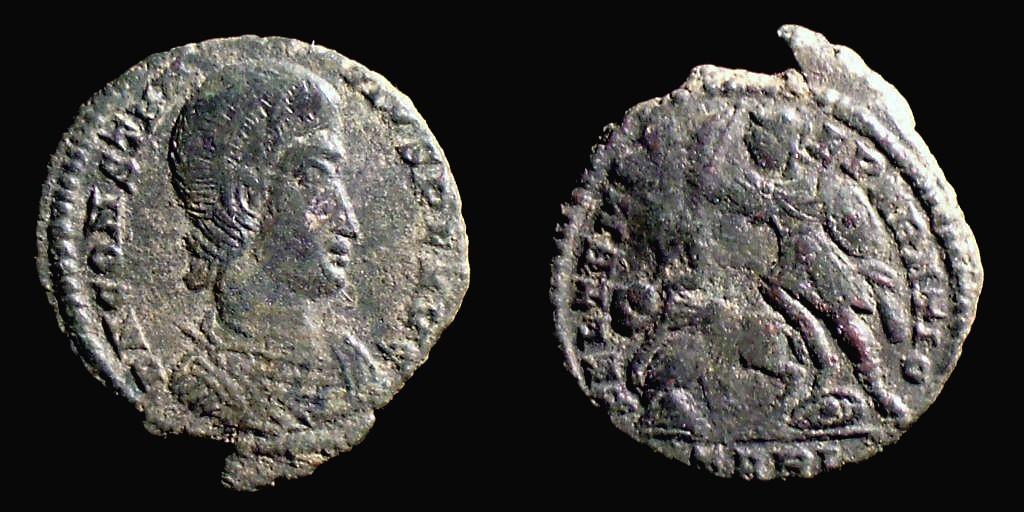 Collection Arminius - Page 5 6346