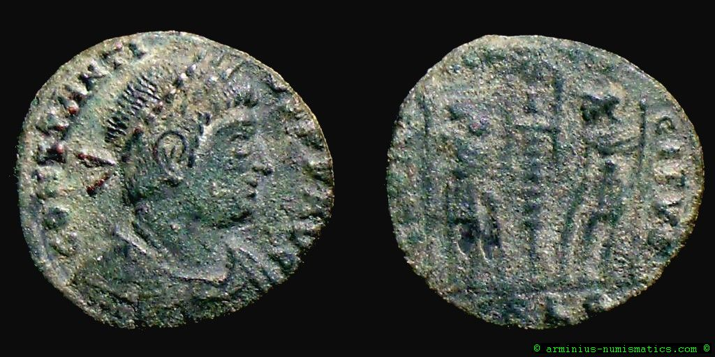 Collection Arminius - Page 20 6544