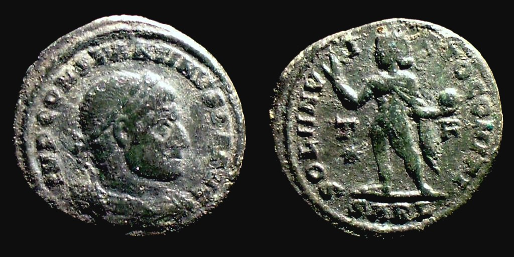 Collection Arminius - Page 3 6581