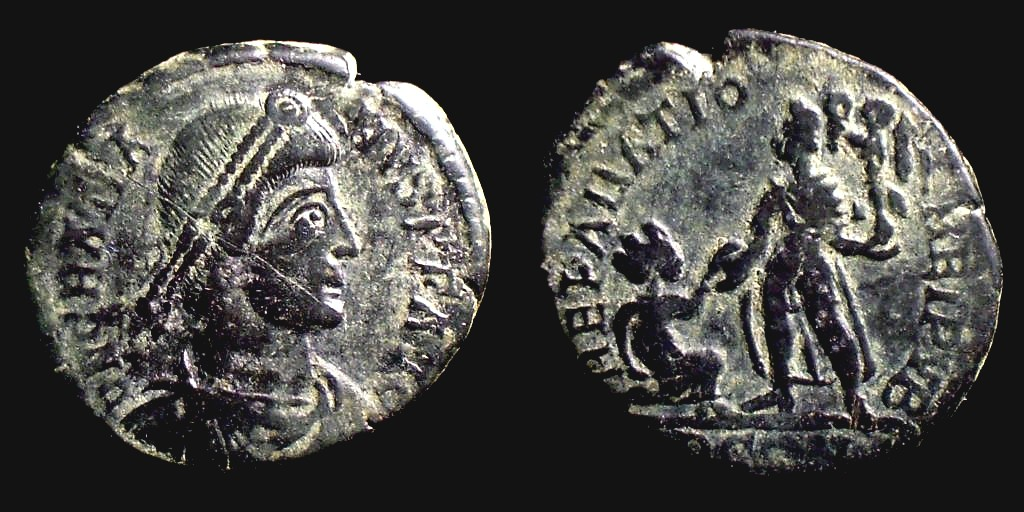 Collection Arminius - Page 6 6583