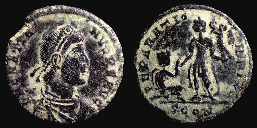 Collection Arminius - Page 6 6585