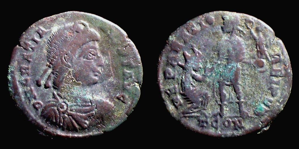Collection Arminius - Page 6 6919