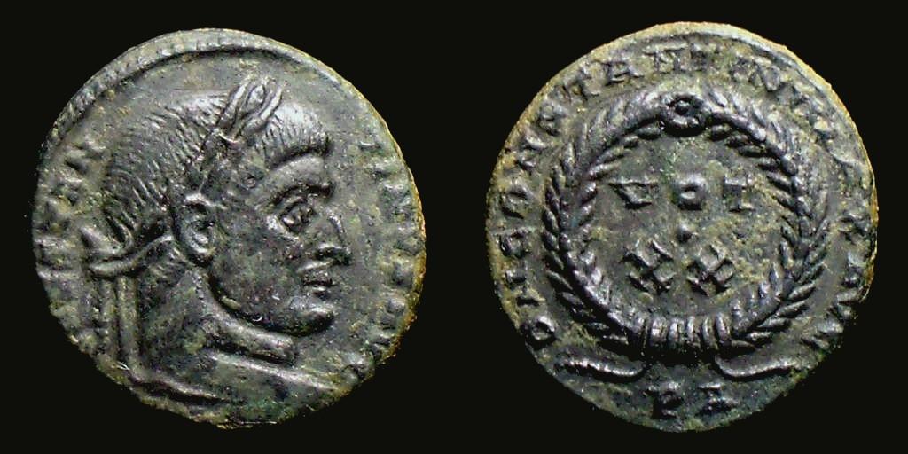 Collection Arminius - Page 3 7786