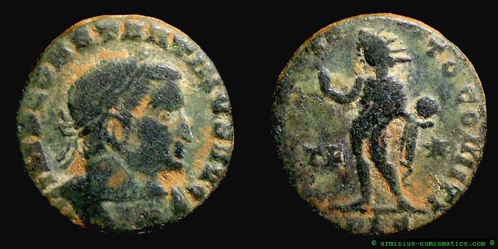 Collection Arminius - Page 19 8752