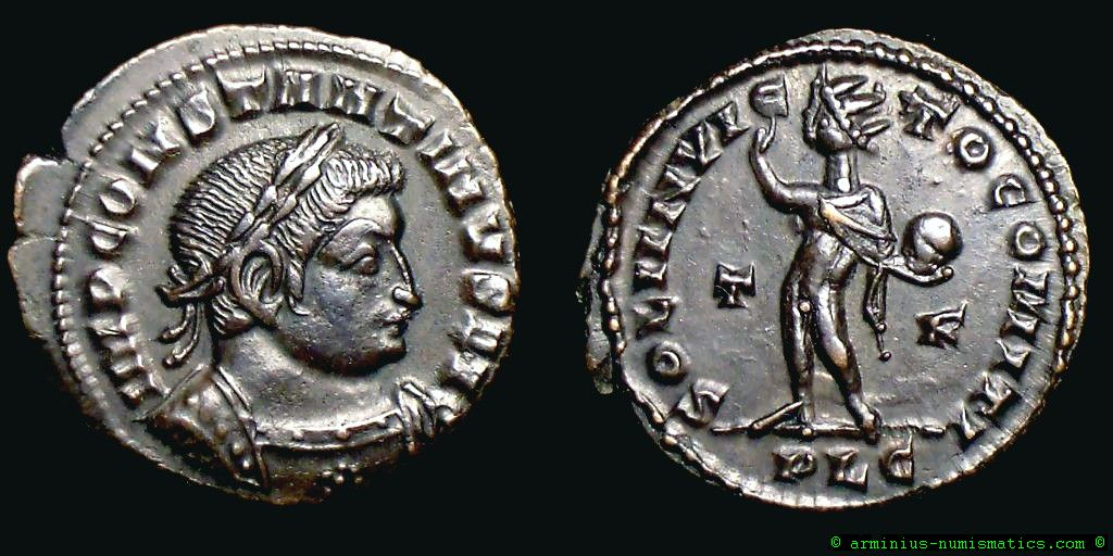 Collection Arminius - Page 18 9031
