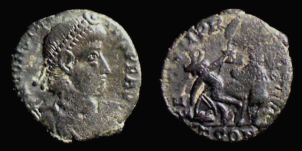 Collection Arminius - Page 5 9069