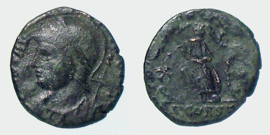 Collection Arminius - Page 2 9628