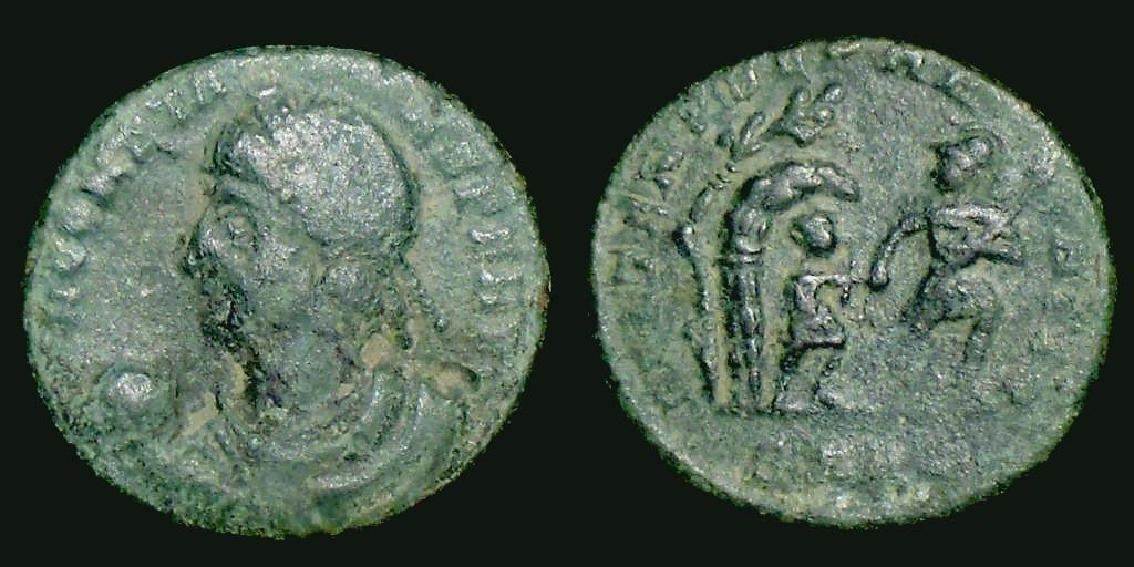 Collection Arminius - Page 2 9635