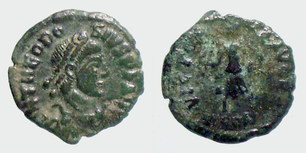 Collection Arminius 9706
