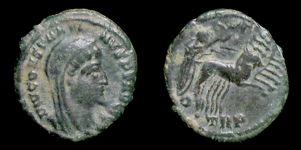 Collection Arminius 9708