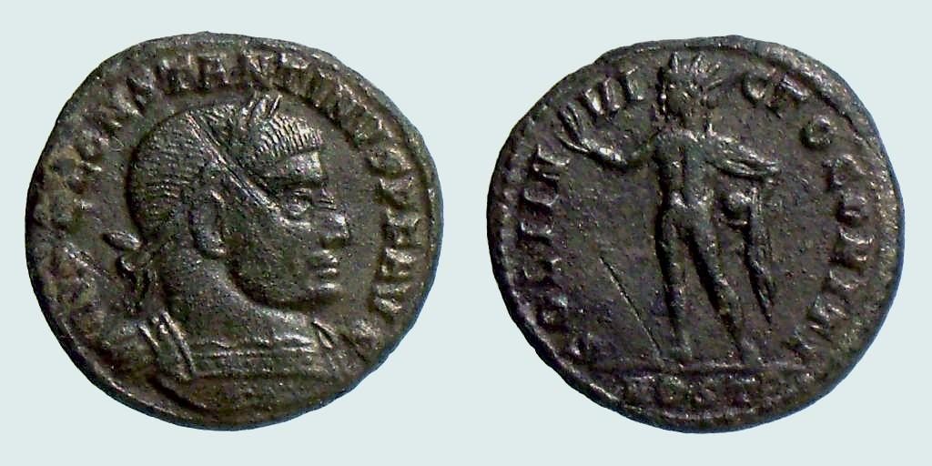 Collection Arminius - Page 2 9741