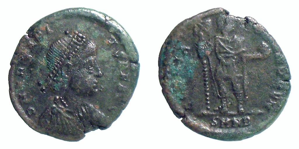 Collection Arminius - Page 2 9744