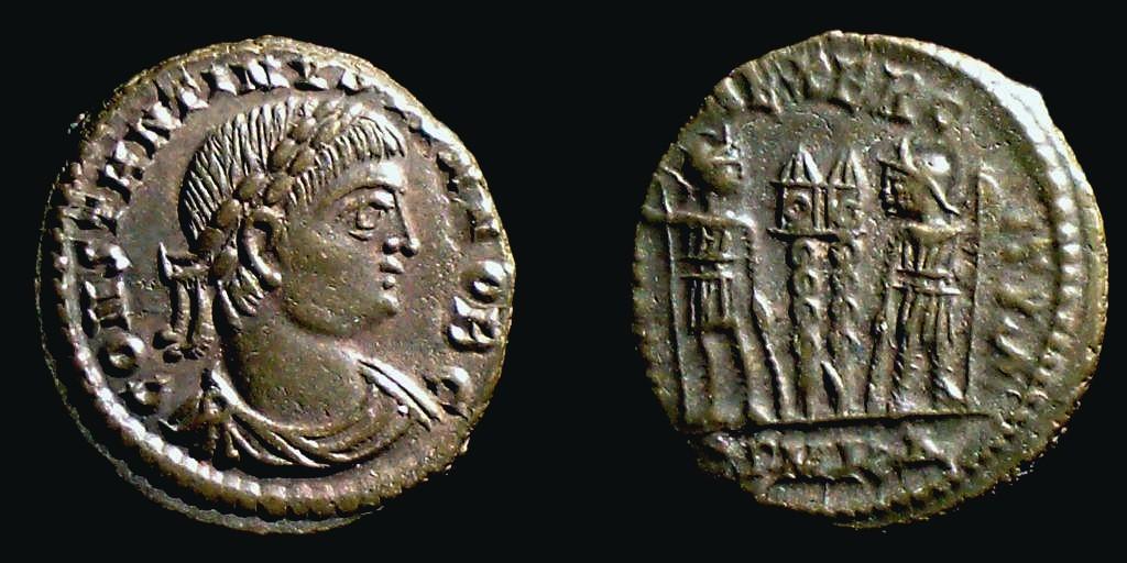Collection Arminius - Page 3 ConCa2FKy