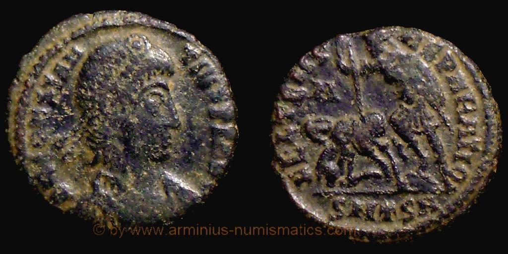 Collection Arminius - Part II - Page 5 ConstiusFTRTSAst