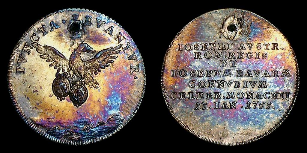 ¿oscurecer  monedas de plata? - Página 2 Monte1934