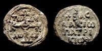 Présentation byzancia. Thumb_5673