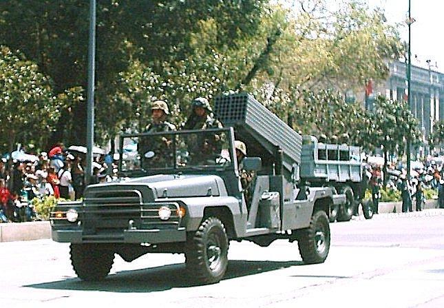 Vehículo Lanzacohetes Mexicano - Página 2 1289614885_firos6mex02fj2