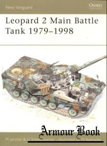 Libros digitales, cursos, talleres - Página 3 1247065734_new-vanguard-024-leopard-2-main-battle-tank-1979