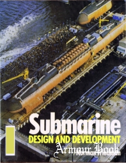 Libros digitales, cursos, talleres - Página 3 1279731648_submarine_design_and_development