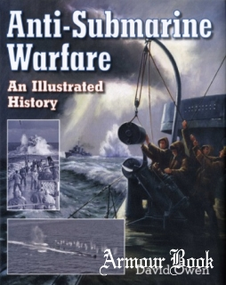 Libros digitales, cursos, talleres - Página 3 1282451103_anti-submarine_warfare_an_illustrated_history